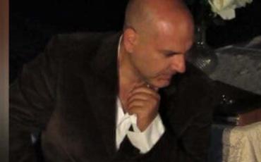 Sandro Ferri