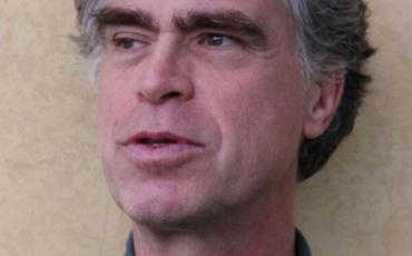 Gilberto Scaramuzzo
