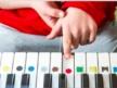 Corso di educazione musicale per bambini