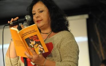 Manuela Minelli