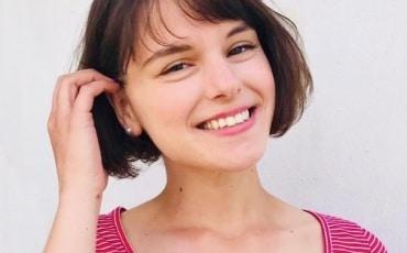 Elisa Menè