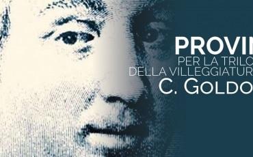 PROGETTO DI PRODUZIONE ED ALTA FORMAZIONE TEATRALE
