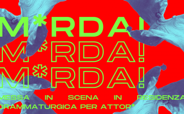 M*RDA