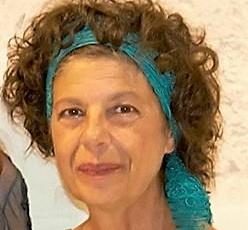 Angela Caterina Muscogiuri