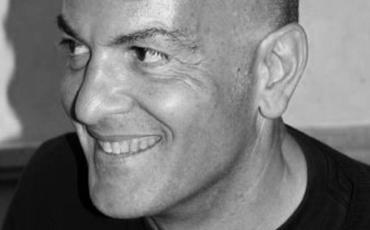 Dario Gorini