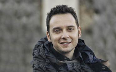 Vincent Luigi Molino